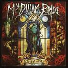 My Dying Bride - Feel The Misery (Deluxe Edition) CD2