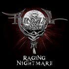Raging Nightmare (EP)