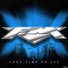 FM - Long Time No See: Aphrodisiac CD2