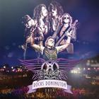 Aerosmith - Rocks Donington 2014 CD3