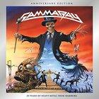 Gamma Ray - Sigh No More (Anniversary Edition) CD1