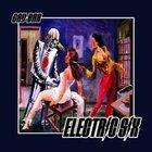 Electric Six - Gay Bar (EP)