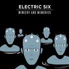 Electric Six - Mimicry & Memories: Mimicry CD2