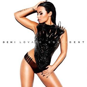 Confident (Deluxe Edition)