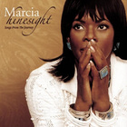Marcia Hines - Hinesight