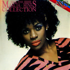 Marcia Hines - The Collection