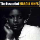 The Essential Marcia Hines