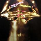 Funky Fingers (Vinyl)