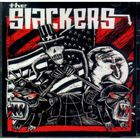 The Slackers - International War Criminal