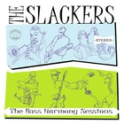The Slackers - The Boss Harmony Sessions