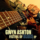Fistful Of Blues (EP)