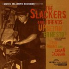 The Slackers - Upsettin' Ernesto's