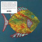 Michael Chapman - Fish