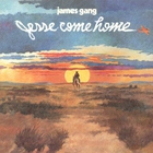 James Gang - Jesse Come Home (Vinyl)