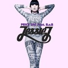 Jessie J - Price Tag (Feat. B.O.B) (CDS)