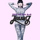 Price Tag (Feat. B.O.B) (CDS)