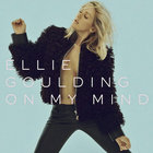 Ellie Goulding - On My Mind (CDS)