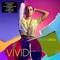 Vivian Green - Vivid