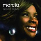 Marcia Hines - Discotheque