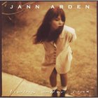 Jann Arden - Good Mother (EP)