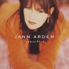 Jann Arden - Insensitive (CDS)