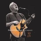 David Gilmour - David Gilmour In Concert