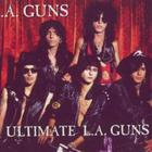 L.A. Guns - Ultimate L.A. Guns