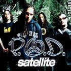 P.O.D. - Satellite (CDS)