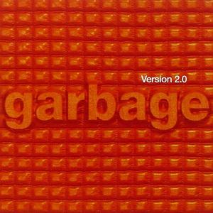 Version 2.0 (Remastered 2015)