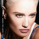 Gwen Stefani - Used To Love You (CDS)