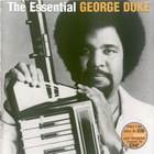 George Duke - The Essential George Duke CD1