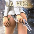 L.A. Guns - Cocked & Re-Loaded