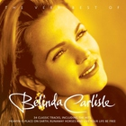 Belinda Carlisle - The Very Best Of CD1