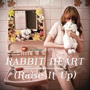 Rabbit Heart (EP)