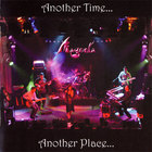 Magenta - Another Time... Another Place (Live) CD1