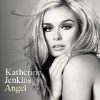 Katherine Jenkins - Angel (CDS)