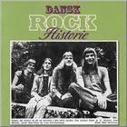 Dansk Rock Historie: På Vej