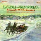 The Sound Of Christmas (With Riz Ortolani) (Vinyl)