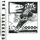 The Slackers - Do The Ska With The Slackers