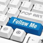 Follow Me (EP)