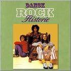 Dansk Rock Historie: Dødens Triumf