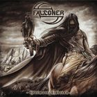 Falconer - Falconer (Ultimate Edition) CD1