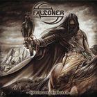 Falconer - Falconer (Ultimate Edition) CD2