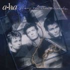 A-Ha - Stay On These Roads (Deluxe Edition) CD2
