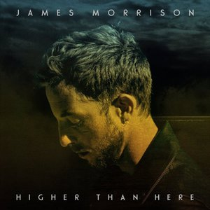 Higher Than Here (Deluxe Edition)