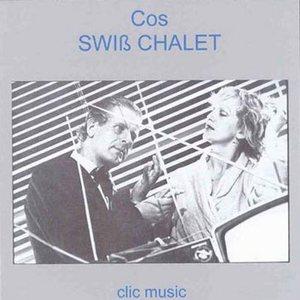 Swiss Chalet (Reissued 2014)