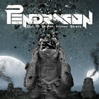 Pendragon - Out Of Order Comes Chaos CD1