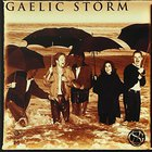 Gaelic Storm - Gaelic Storm