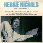 The Third World (Vinyl)