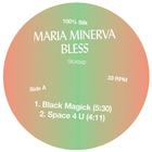Maria Minerva - Bless (EP)